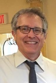 Image of Peter Zeitler